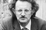 Симон Соловейчик, теоретик педагогики, публицист