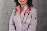Ирина Пичугина, к.м.н., врач-терапевт, гастроэнтеролог, психиатр, психотерапевт, специалист в области психосоматики