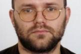 Кирилл Данишевский, Президент Общества специалистов доказательной медицины