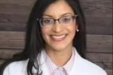 Виндхья Веерула, доктор медицинских наук, дерматолог, член Американского совета по дерматологии, Американской академии дерматологии и Американского общества дерматологических хирургов