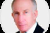 Гари Коул, доктор медицинских наук, магистр в области микробиологии, дерматолог