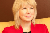 Патти Скелтон-МакКуган, социолог, исполнительный директор организации Our Youth, Our Future, Вашингтон