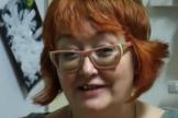 Валентина Шнайдер, воспитатель в детском саду, Германия