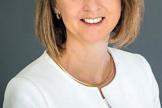 Хелен Сандерс, доктор медицины, автор книг о здоровье