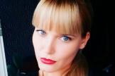 Надежда Кожевникова-Амахина, сертифицированный мастер кератирования, ботокса и лифтинга волос