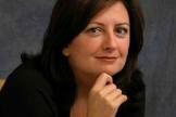 Лори Якобус, директор по маркетингу в DermaTech Research, Малибу, Калифорния