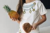 Алена Злобина, консультант по саморазвитию, адепт здорового питания и осознанного образа жизни