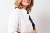 Екатерина Локшина, консультант по грудному вскармливанию, АКЕВ, ibclc