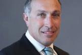 Джеймс ЛаВалль, клинический фармацевт, основатель Прогрессивного медицинского центра в Калифорнии, сертифицированный диетолог