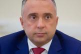 Олег Иванов, психолог, конфликтолог, руководитель Центра урегулирования социальных конфликтов