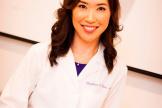 Доктор Ким, дерматолог, г. Санта-Моника, Калифорния