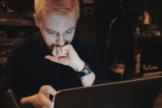Максим Логинов, специалист от LIMONI Russia