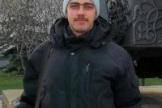 Дмитрий Потемкин, педагог, автор работ по истории скаутинга