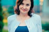 Петрусева Марина, кандидат психологических наук, сертифицированный гештальт-терапевт, семейный психолог