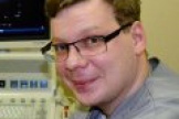 Фрейдин Александр Олегович, врач акушер-гинеколог, врач УЗД