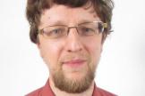Андрей Васильевич Мартюшев-Поклад, к.м.н., лауреат премии Правительства РФ в области науки и техники, специалист в разработке новых лекарств, в управлении здоровьем и превентивной медицине