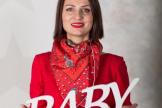 Татьяна Буцкая, руководитель всероссийского общественного движения «Совет Матерей», автор книг «Беременность. Короткометражка длиной в 9 месяцев» и «Ешь для двоих. Все о питании для беременных»