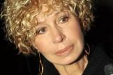 Татьяна Васильева, актриса