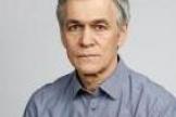 Владимир Сурдин, астроном