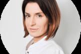Зоя Евгеньевна Константинова, врач-дерматолог, косметолог