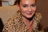 Елена Ковтунова, врач-дерматолог, косметолог