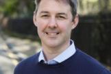 Доктор Джейми Уилсон, психиатр, медицинский журналист