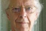 Денис Дж. Чамберс, доктор медицины, клиника им. Королевы Елизаветы, Австралия