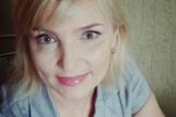 Татьяна Егорова, диетолог, тренер