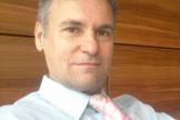 Роман Евгеньевич Мальков, врач-диетолог Центра Оздоровления и Моделирования Тела «Body Forming»