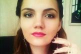 Диана Ильницкая, врач-косметолог