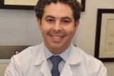 Джошуа Цейхнер, дерматолог, доктор медицины
