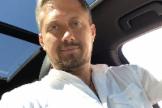Константин Таболин, специалист по закупке фруктов и овощей с более чем 10-ти летним опытом