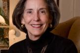 Кэтрин Нордал, психолог, исполнительный директор АПА (американская психологическая ассоциация)