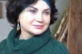 Оксана Анатольевна Орлова, MD, PhD, научный сотрудник Санкт-Петербургского Института Биорегуляции и Геронтологии, лаборатории биорегуляции старения, врач-косметолог