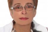 Галина Лушанова, автор блога о здоровом питании