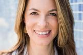 Эшли Маговерн, сертифицированный дерматолог, косметолог