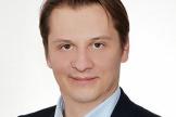 Алексей Ванин, Генеральный директор MDpro