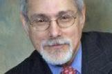 Вильям Петок, доктор философии, психолог, специализирующийся на консультировании бесплодных пар