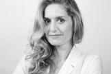 София Коган, доктор медицинских наук, эксперт по выпадению волос