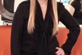 Рита Хазан, стилист по волосам, колорист, владелец салона красоты в Нью-Йорке, США