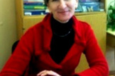 Светлана Николаевна Субботина, педагог-психолог ГБОУ Романовская школа