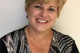Карен Синезиу, управляющий директор Центра суррогатного родительства, США
