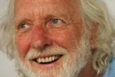Гарольд Далл, президент Международной ассоциации водного бодиворка (WABA), создатель Watsu, автор книги «Ватсу: Освобождение тела в воде» (из выступления на тренинге по подготовке специалистов по watsu-массажу)