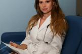 Ирина Лизун, врач-диетолог клиники «К+31»