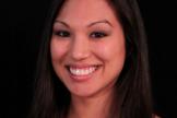 Кристина Понишил, координатор программ в Центре детей и семейного благополучия, Вашингтон, США