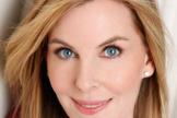 Кэтерин Брукинг, диетолог