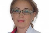 Галина Владимировна Гончаренко, врач-онколог