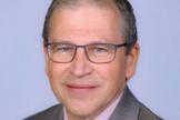 Дариус Кохан, отоларинголог, руководитель отделения отологии, Ленокс-Хилл
