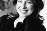 Фульвия Фаролфи, звездный визажист