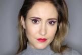 Бриджет Марч, редактор раздела красоты и косметики Cosmopolitan UK